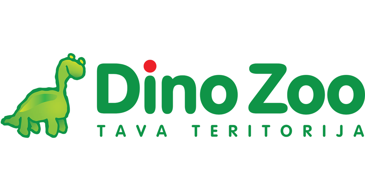 <b>Когтеточки</b> и домики | DINO ZOO