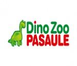 DINO ZOO PASAULE, Krasta 52