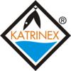 Katrinex