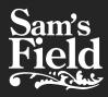 Sam`s Field