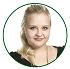 Karina Amanova, veikala vadītāja: