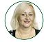 Lelde Pavlovska, veikala vadītāja: