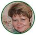 Maija Damberga, veikala vadītāja: