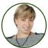Ksenija Bekkere, veikala vadītāja