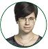 Ilona Šmorguna, veikala vadītāja: