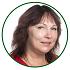 Ruta Žizņevska, veikala vadītāja:
