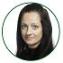 veikala vadītāja,  Alina Fashutdinova