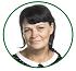 Ilanta Balševica, veikala vadītāja: