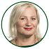Jeļizaveta Peršinova, veikala vadītāja: